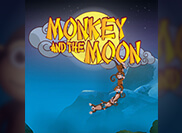贏家娛樂城MONKEYONTHEMOON